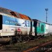 cimetiere-locos-18