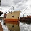 dock-flottant-10