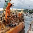 dock-flottant-15