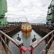 dock-flottant-16