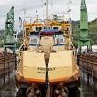 dock-flottant-17