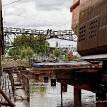 dock-flottant-19