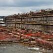 dock-flottant-2