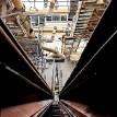 dock-flottant-21