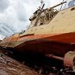 dock-flottant-23