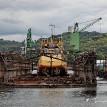 dock-flottant-24