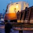 dock-flottant-29