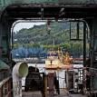 dock-flottant-3