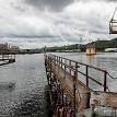 dock-flottant-4