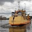 dock-flottant-6