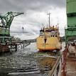 dock-flottant-7