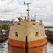 dock-flottant-9