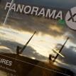 panorama-xxl-065