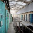 prison-11