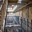 prison-22