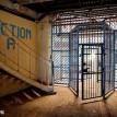 prison-25