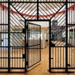 prison-26
