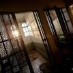 prison-27