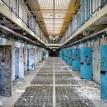 prison-29