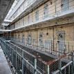 prison-03