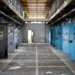 prison-33