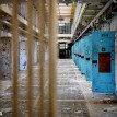 prison-35