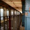prison-39