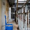 prison-42