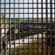 prison-45