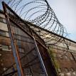 prison-47