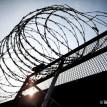 prison-48