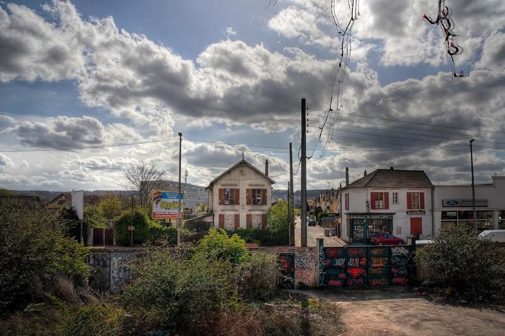 fonderie-cat-vernon-by-tboivin-49.jpg