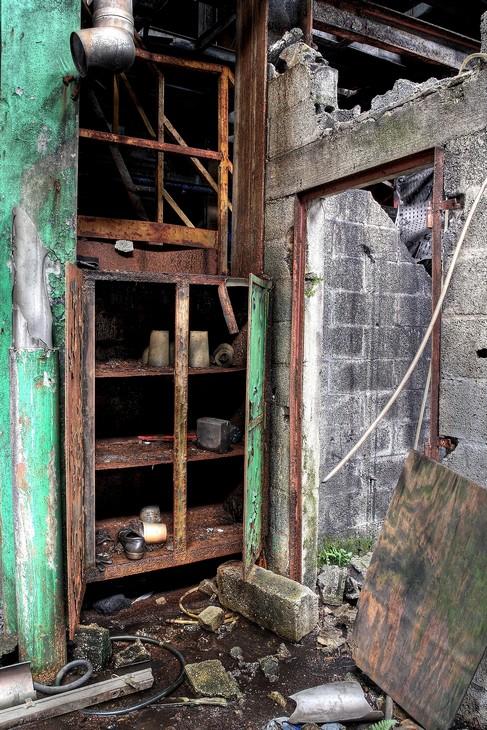 fonderie-de-vernon-by-tboivin-17.jpg