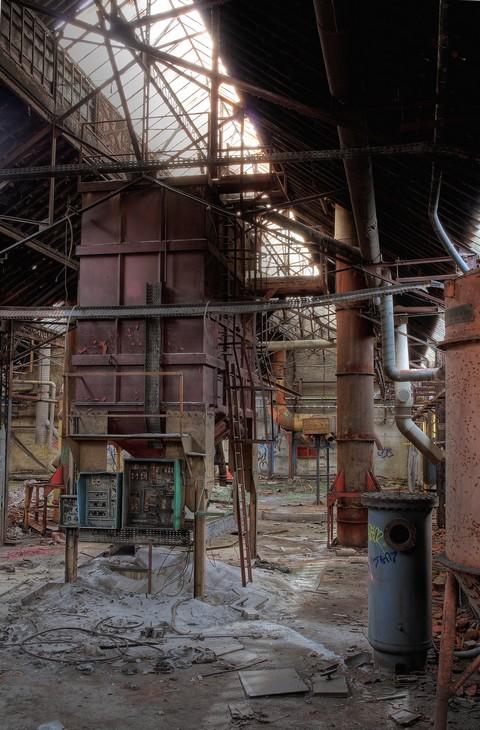 fonderie-de-vernon-by-tboivin-37.jpg