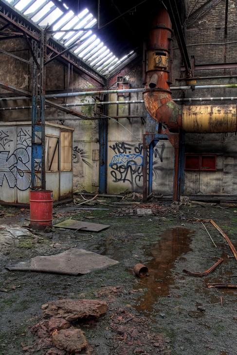 fonderie-de-vernon-by-tboivin-41.jpg