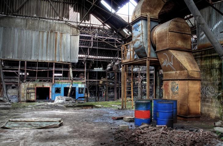 fonderie-de-vernon-by-tboivin-46.jpg