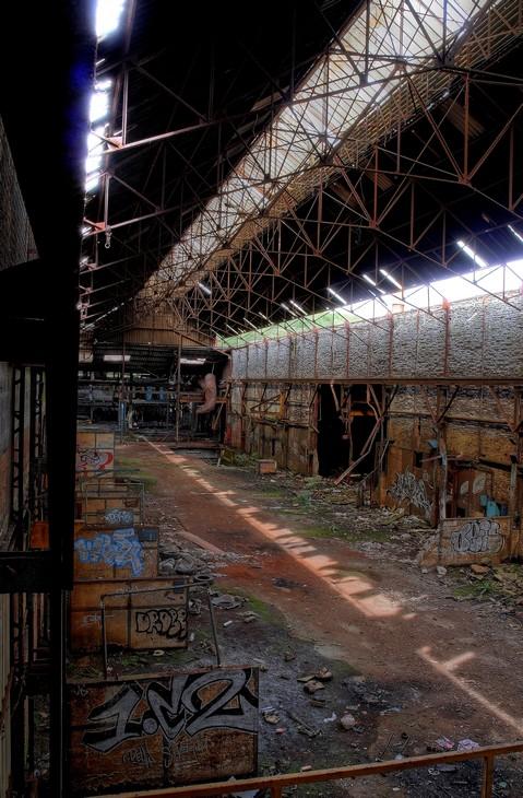 fonderie-de-vernon-by-tboivin-54.jpg