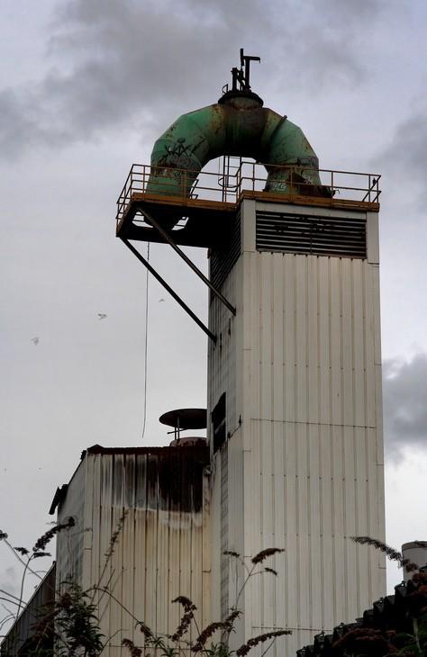 fonderie-de-vernon-by-tboivin-56.jpg