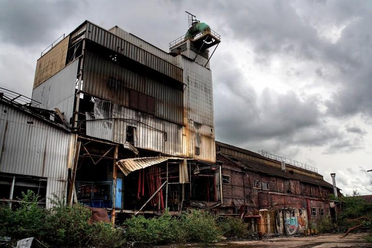fonderie-de-vernon-by-tboivin-6.jpg