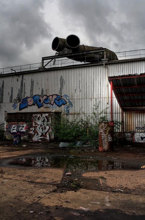 fonderie-de-vernon-by-tboivin-64.jpg