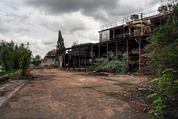 fonderie-de-vernon-by-tboivin-65.jpg