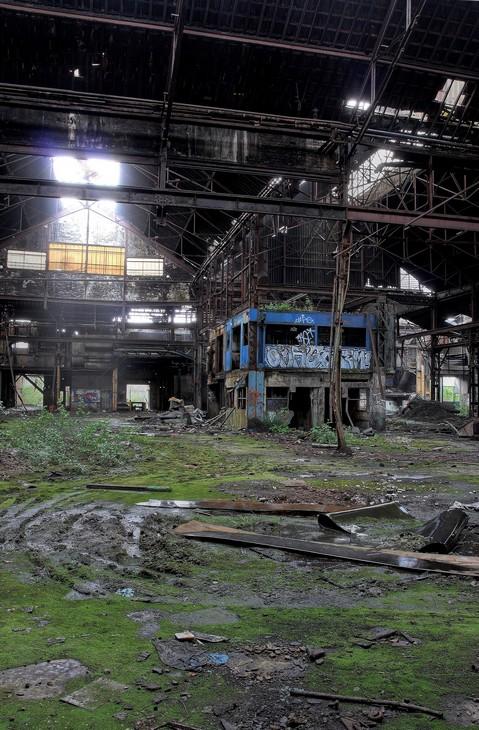 fonderie-de-vernon-by-tboivin-73.jpg