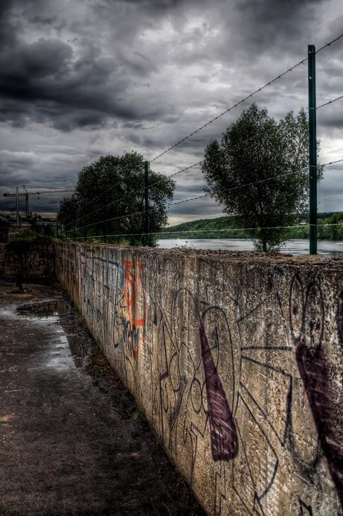 fonderie-de-vernon-by-tboivin-10.jpg