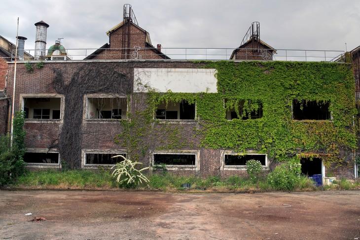 fonderie-de-vernon-by-tboivin-24.jpg