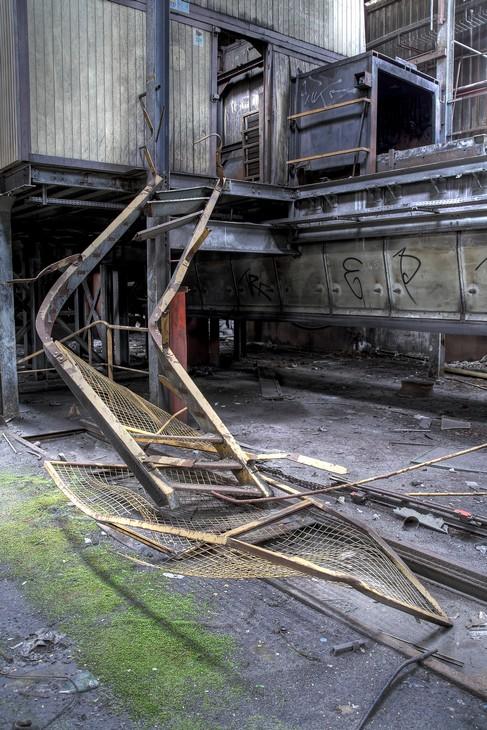 fonderie-de-vernon-by-tboivin-27.jpg