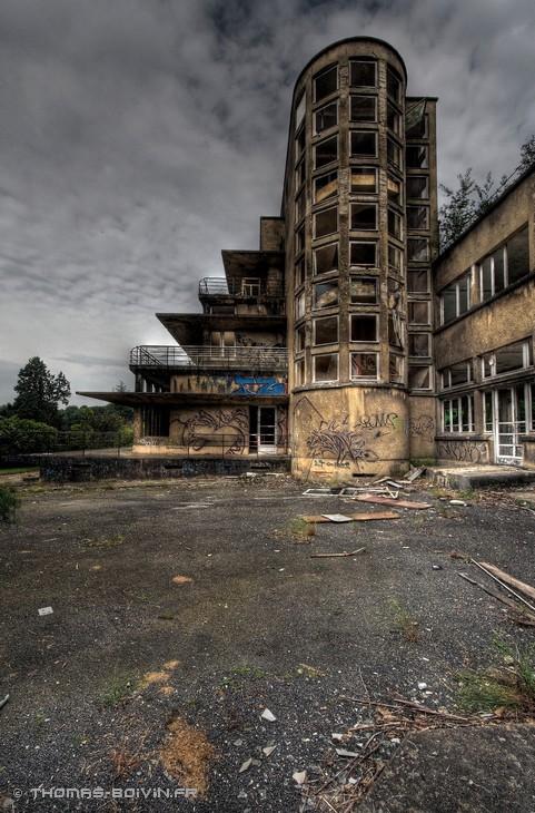 sanatorium-du-vexin-by-t-boivin-1.jpg