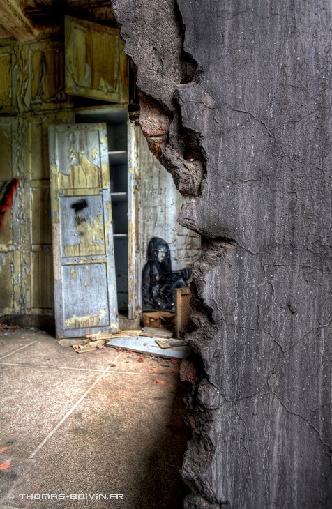 sanatorium-du-vexin-by-t-boivin-12.jpg