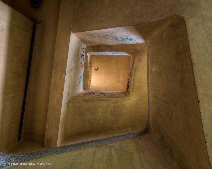 sanatorium-du-vexin-by-t-boivin-15.jpg