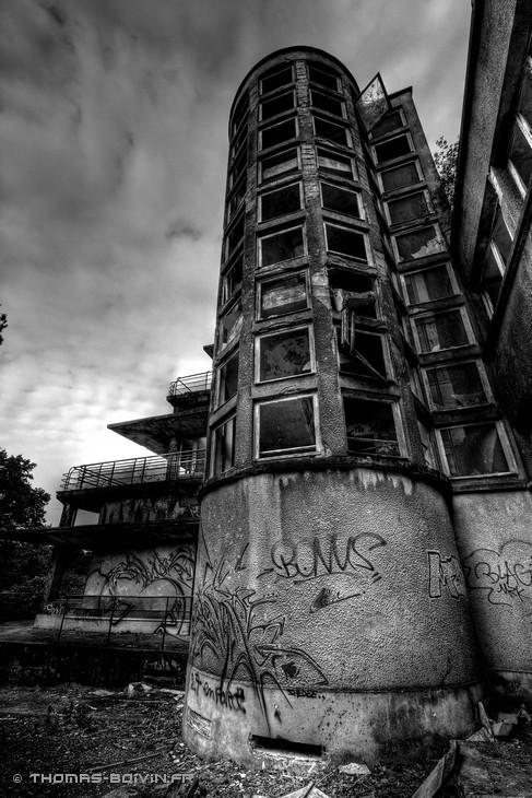 sanatorium-du-vexin-by-t-boivin-2.jpg