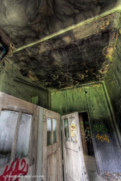 sanatorium-du-vexin-by-t-boivin-20.jpg